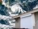 persiana huracan
